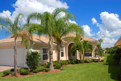 Neptune Beach Property Managers